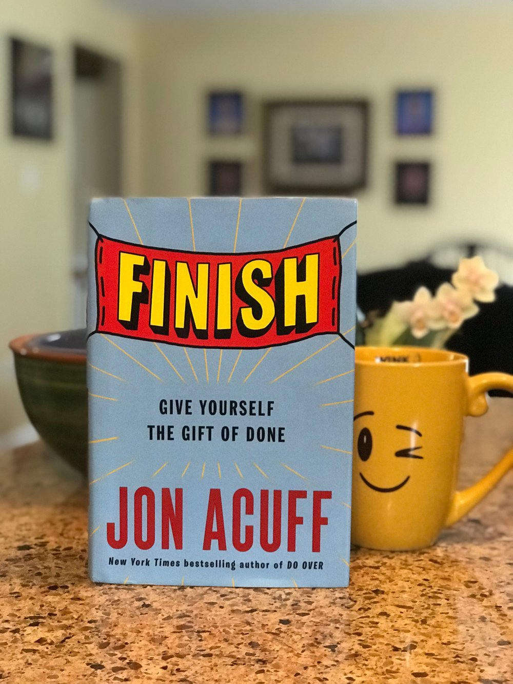 finish book.jpg
