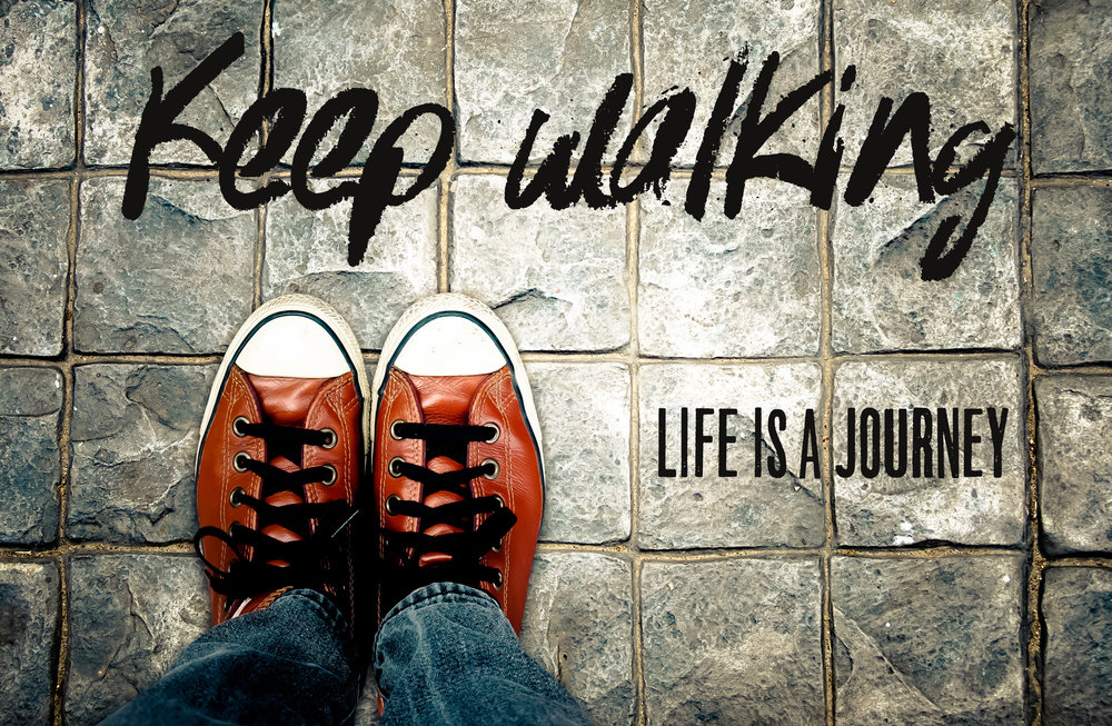 keep walking journeyjpeg.jpeg