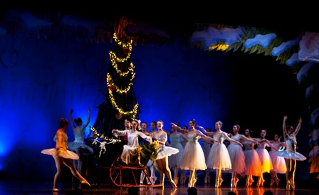 Nutcracker 1_edited-1res.jpg