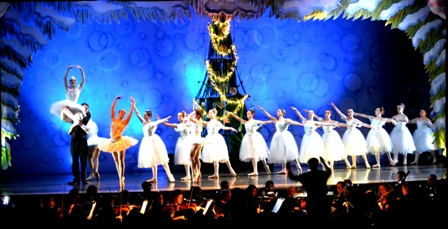 Nutcracker2res.jpg