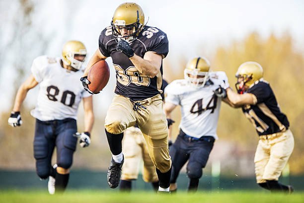 Are you suffering from a sports injury? - Click HERE for sports physical therapy treatments…