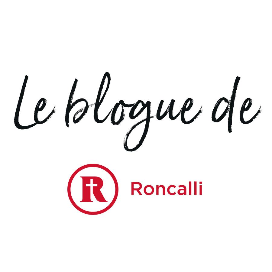 blogue_roncalli_inst.jpg