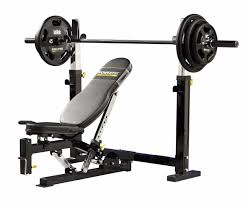Fitness Equipment For Sale  - Compelling description to get people motivated to come buy some equipment to help them lose weight.Large variety of name brands such as Icarian, Cybex and Champion Barbell.  plate loaded machines and free weights and dumbbells.Cardio Equipment such as steppers, Treadmills and Ellipticals.