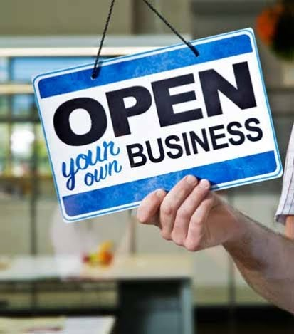 Are you interested in starting your own business?  - Tired of the 9-5? We have space available for new business growth. Centrally located business plaza with tremendous growth potential.  The time to start working for yourself is now!  Space available now!