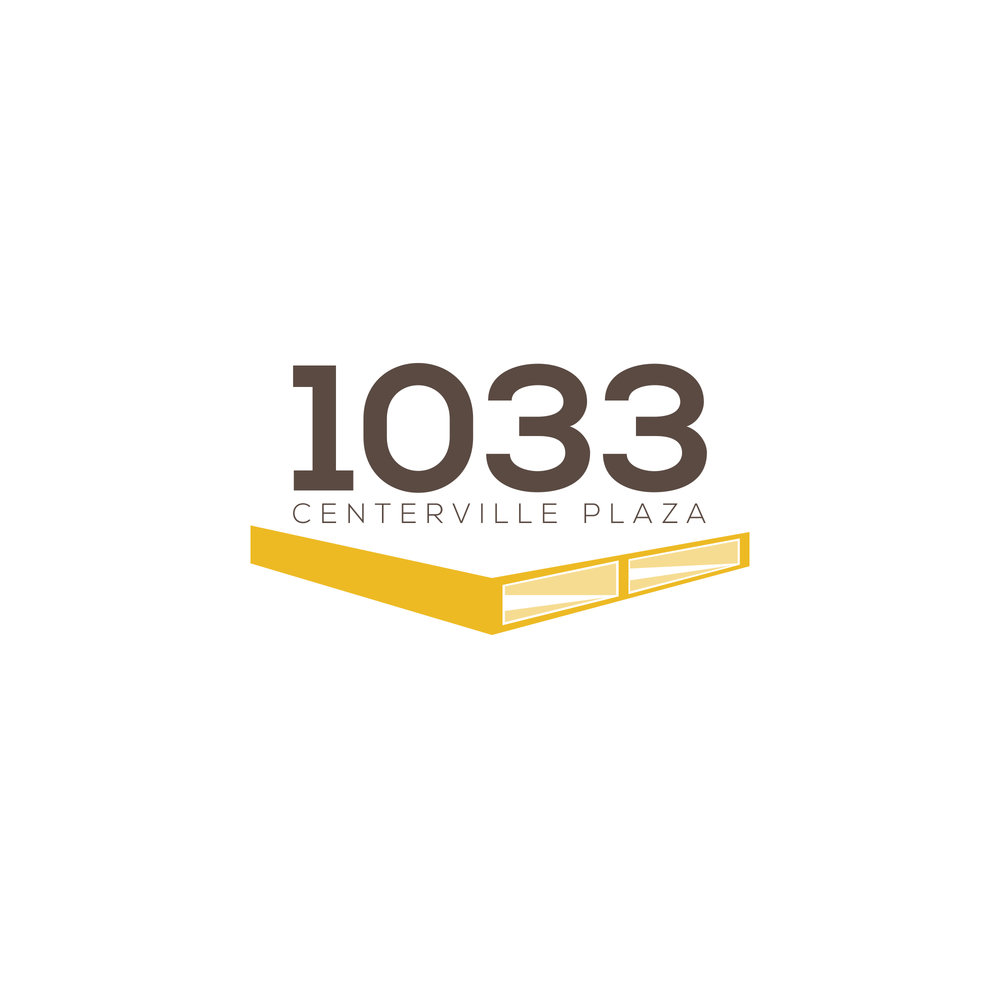 10331.jpg