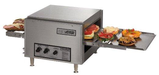 star-210hx-10-miniveyor-multi-purpose-radiant-conveyor-pizza-oven_4628814.jpg