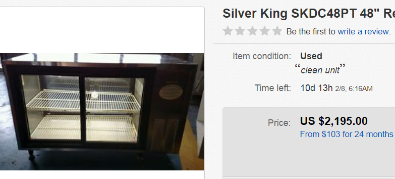 silverking new 2.png