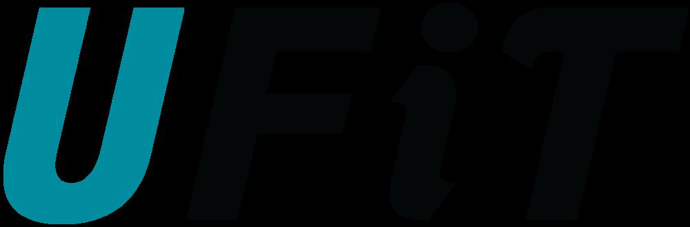UFIT Standard Logo.png