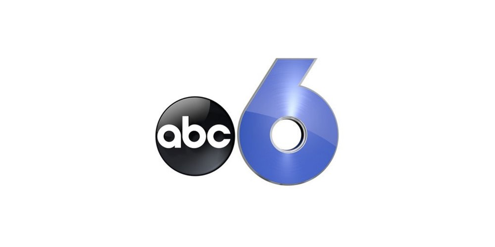 WSYX-TV ABC6 Columbus