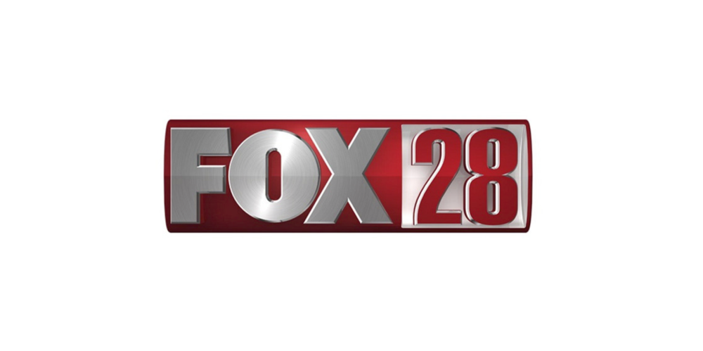 WTTE-TV Fox 28 Columbus