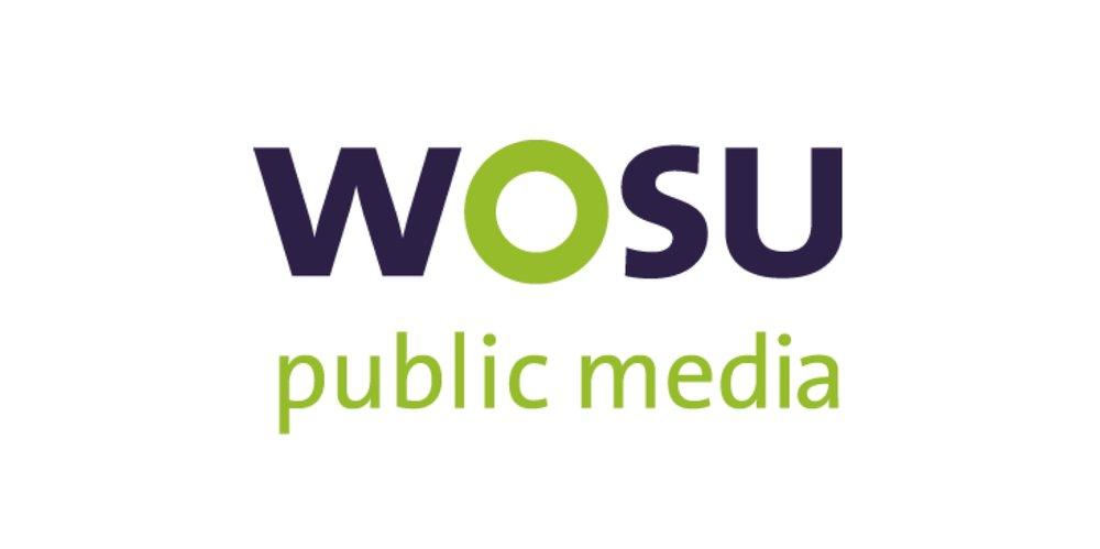WOSU - NPR
