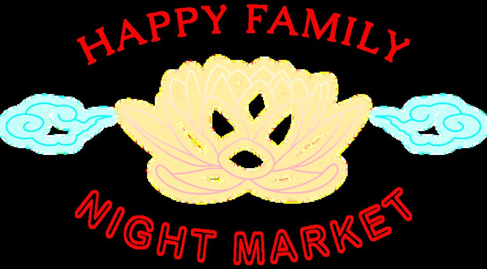 HappyFamily-20180117_Logo-Night-Medium.png