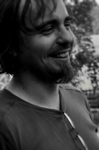 Jan Valer - botanik/stěrkař/zahradník/řemeslník/výtvarník ... mulitpotencialista www.janvaler.cominfo@valerjan.com