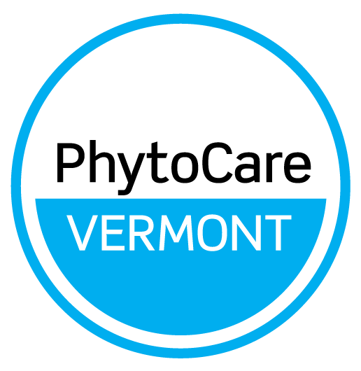 PhytoCare Vermont