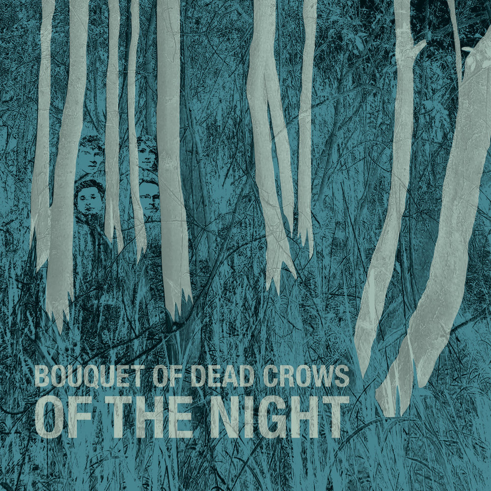 Of The Night CD -£5 -