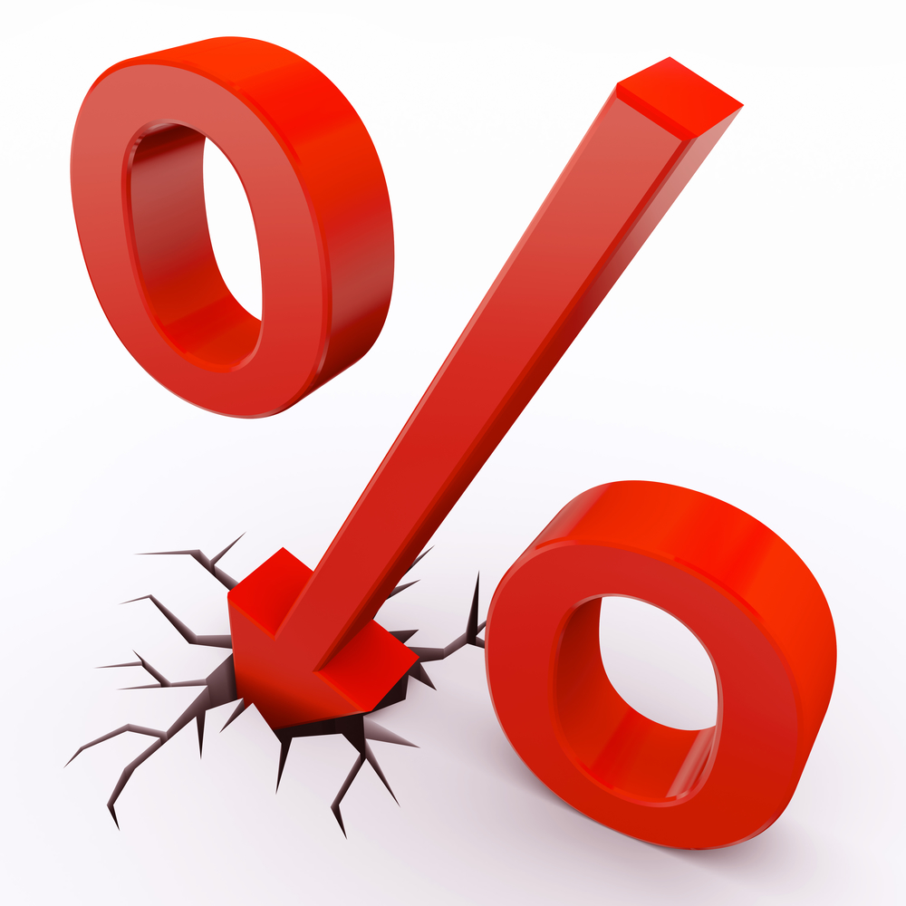 why-deep-discounting-hurts-small-businesses.jpg