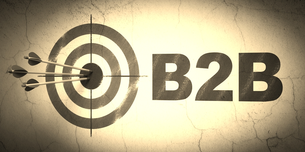 Targetbridge_b2b_prospecting.jpg