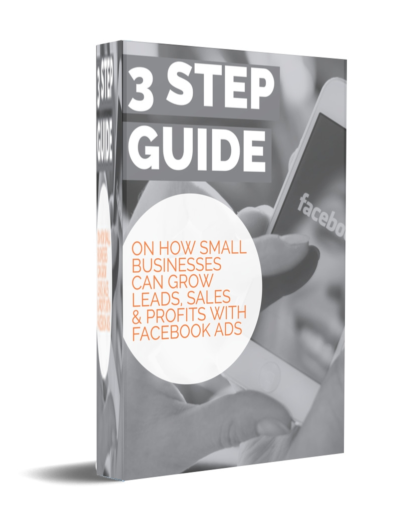 3-Step-Guide-facebook-ads.jpg