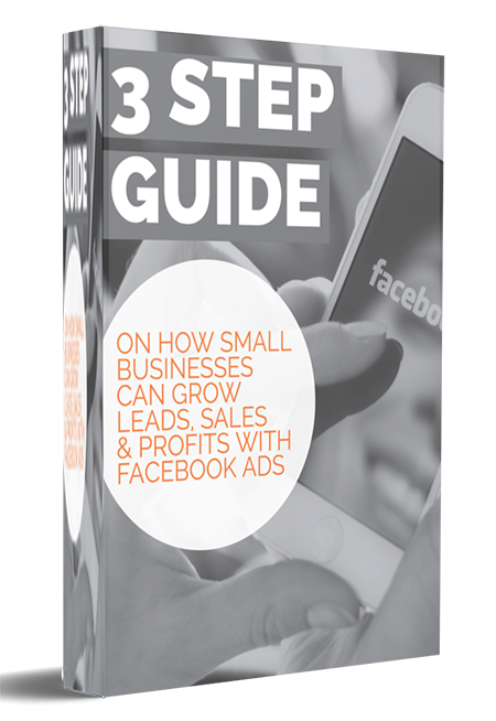 3-step-guide-facebook-ads 3.png