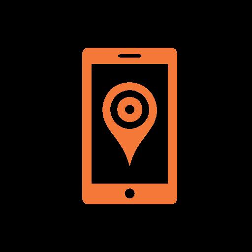 noun_GPS navigation_134476.png