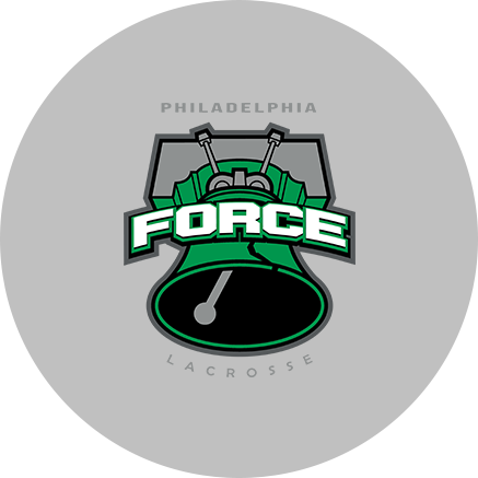 Philly Team Badge.png