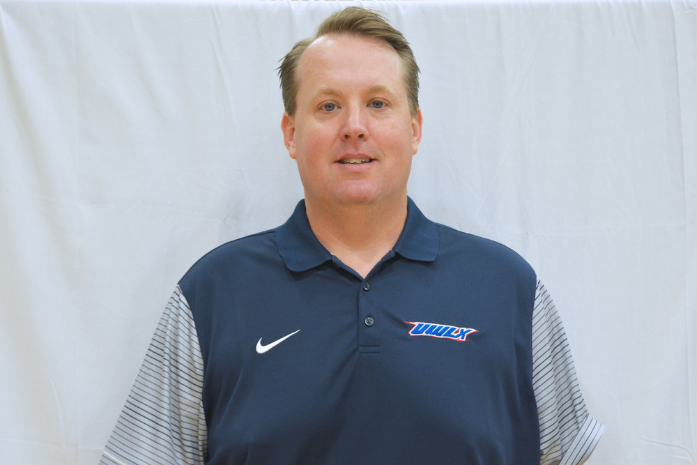 Chris Widelo, Assistant General Manager  Assistant Coach, NCAA Division III Women's Lacrosse, Univ. of St. Joseph's (CT)