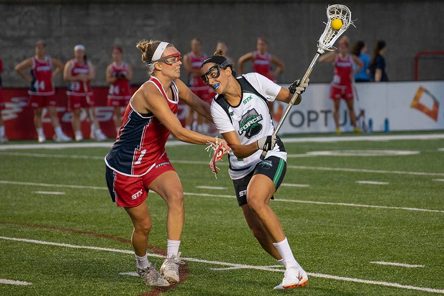 UWLX 2018 Final Photo by Jeffrey Mate 1.jpg