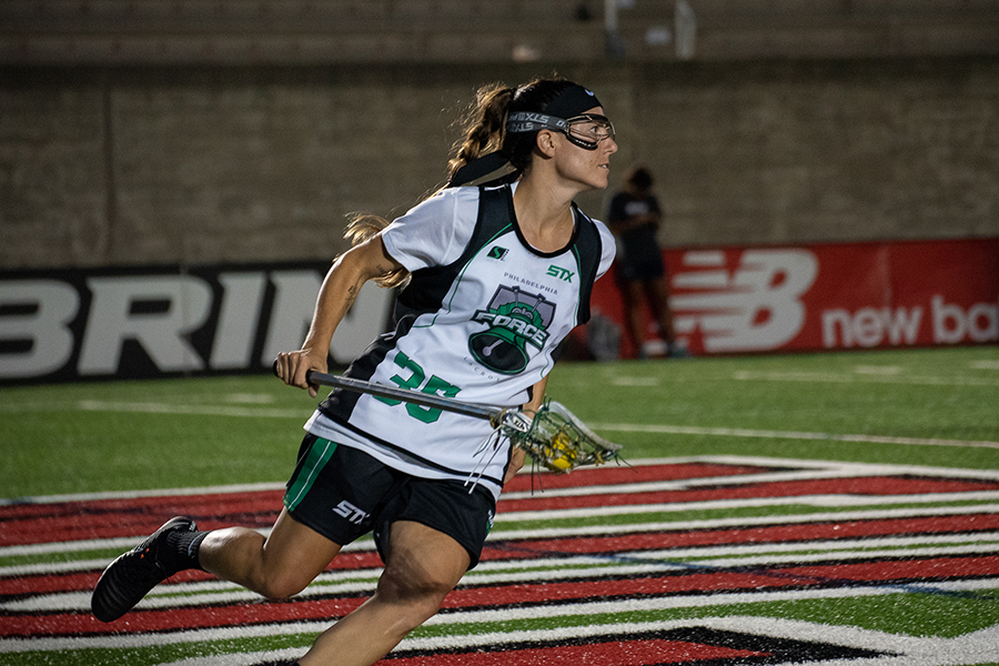 UWLX 2018 Final Photo by Jeffrey Mate 3.jpg