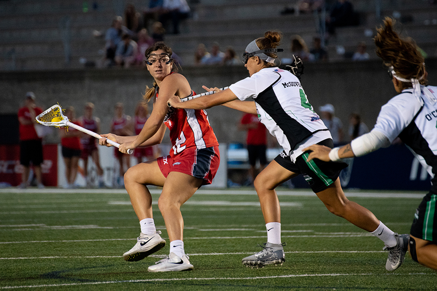 UWLX 2018 Final Photo by Jeffrey Mate 8.jpg