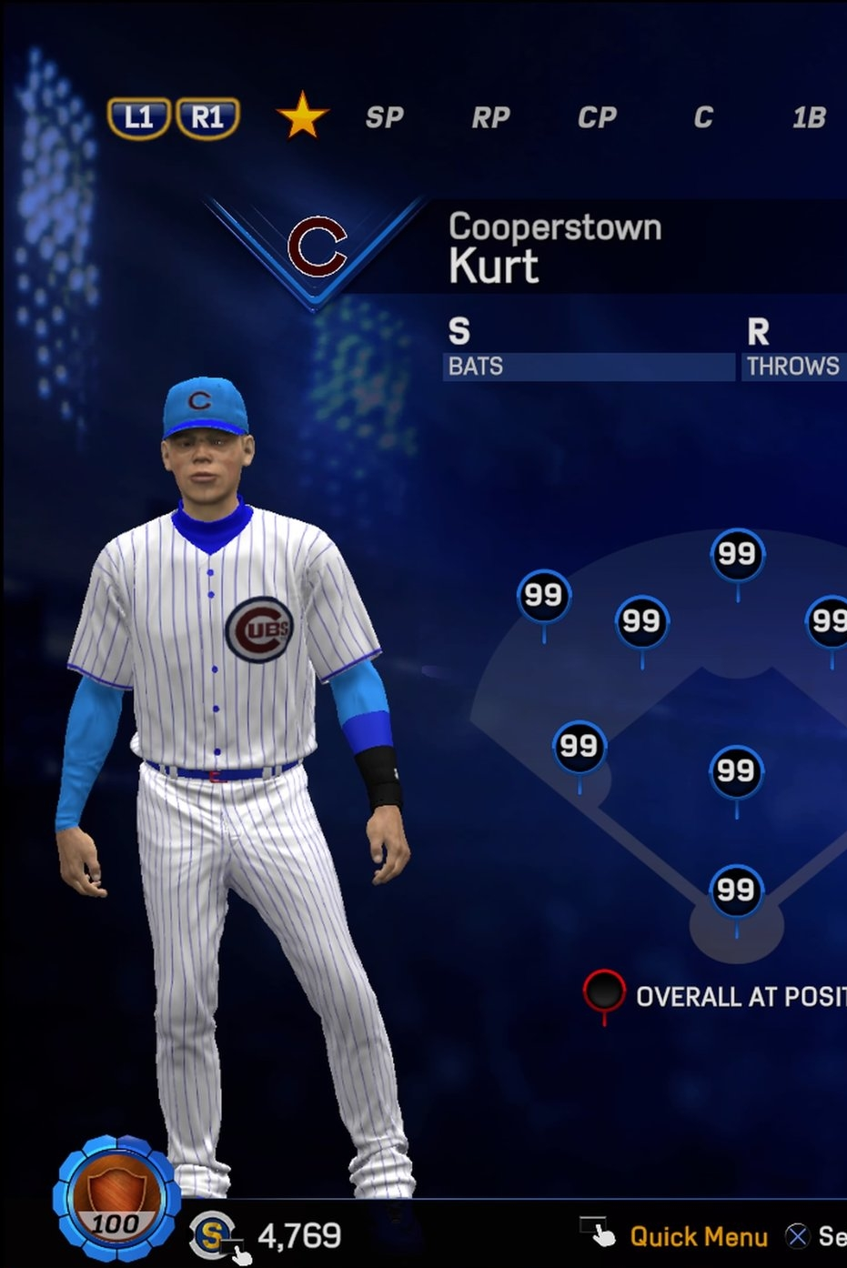 MLB(R) The Show(TM) 17.jpg