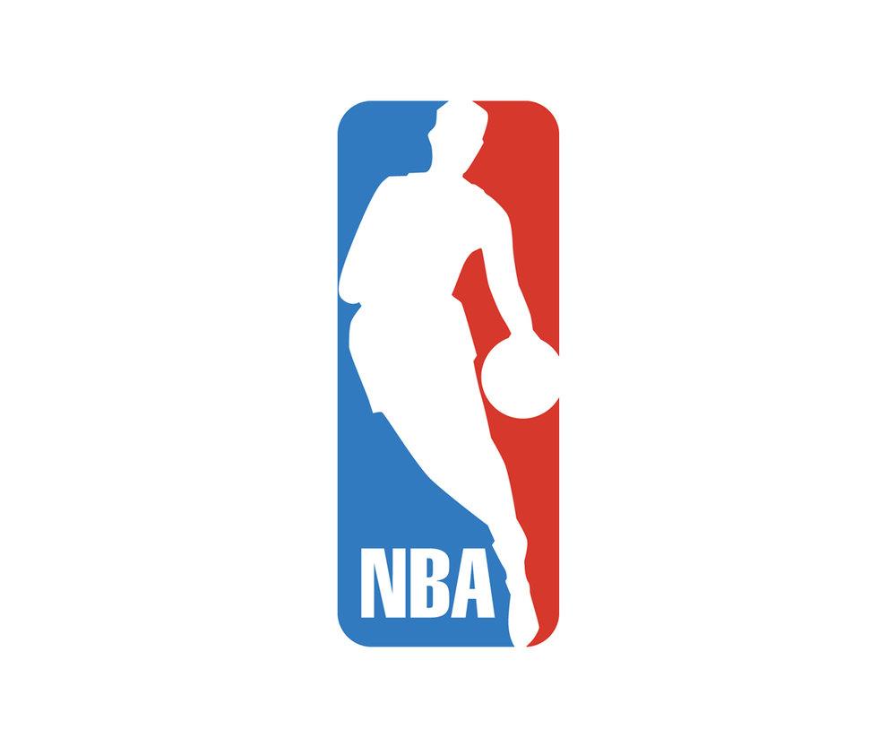 logo-NBA.jpg