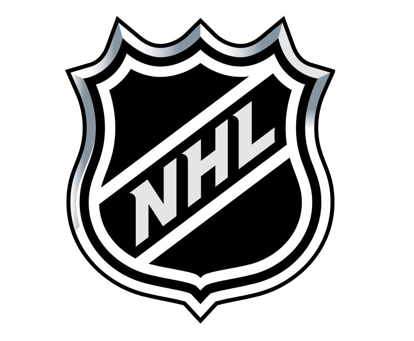 NHL-logo-1.png