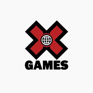 Logo_X_Games.jpg