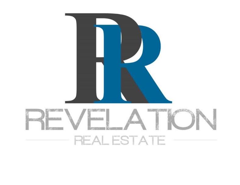 Revelationlogo1.jpg