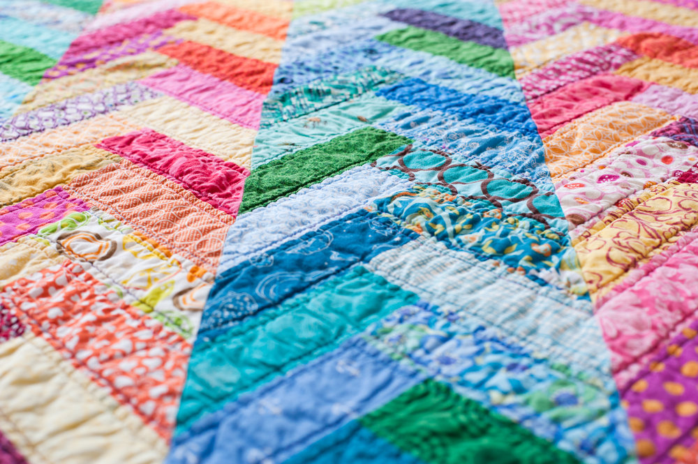 quilt photography co subject D-8.JPG