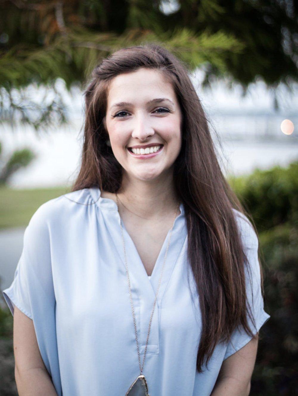 Brittany Lloyd