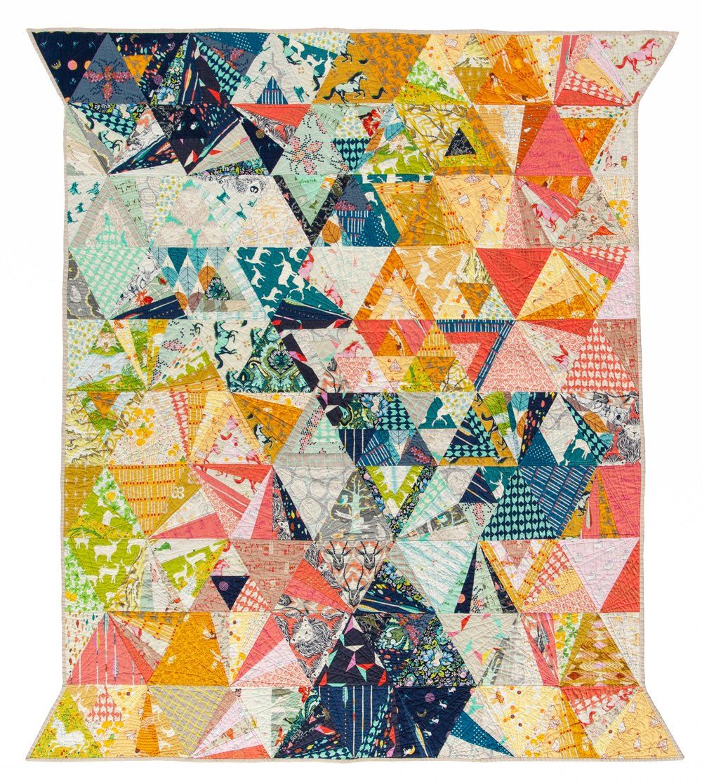 Eschbaugh_Meghan_Quilt_1 (1 of 8).jpg
