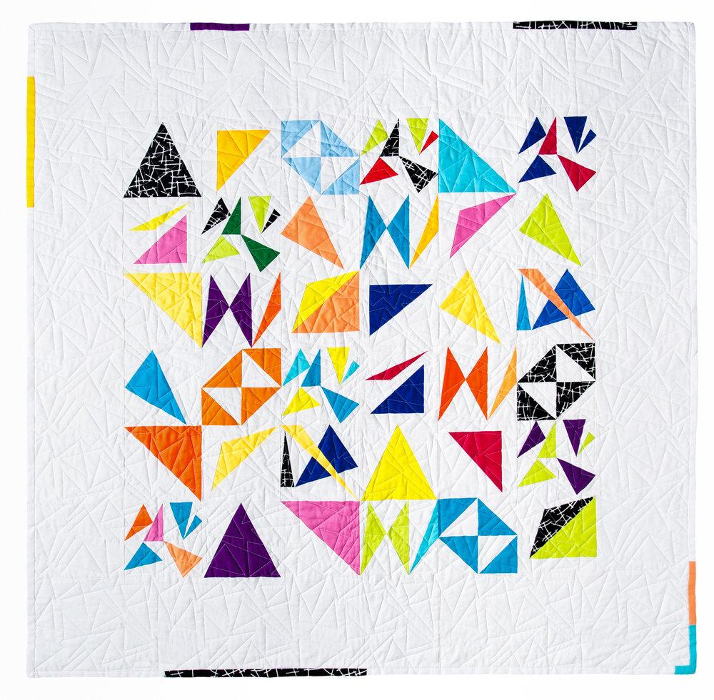 Lyles_Shaw_Carole_Triangle_Joy-1.JPG
