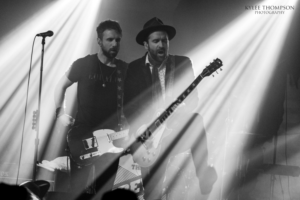 The Trews_10.jpg