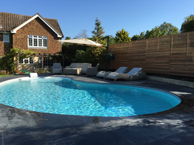 Swimming Pools - Click for more information.
