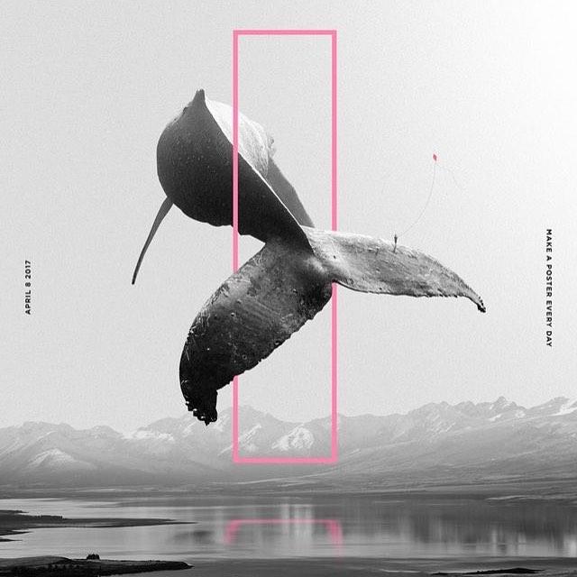#poster #posterdesign #designer #designposter #design #ambientfolk #ambient