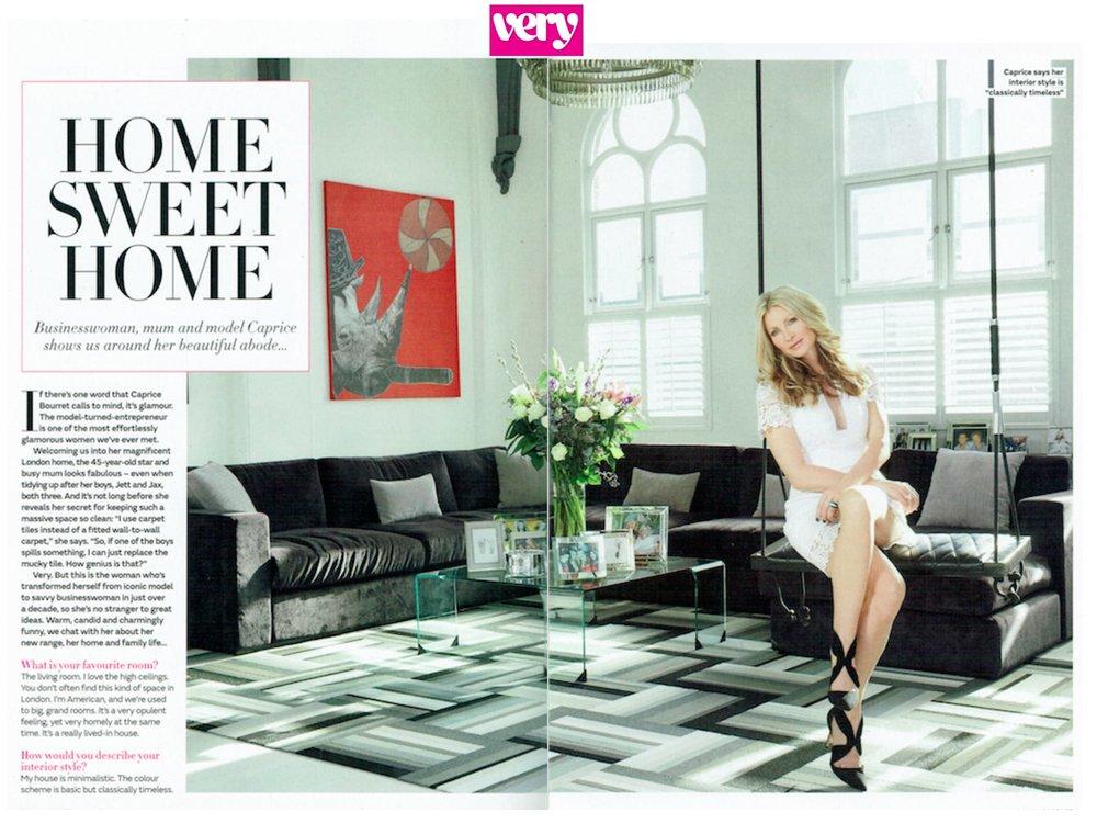 Very Magazine-1.jpg