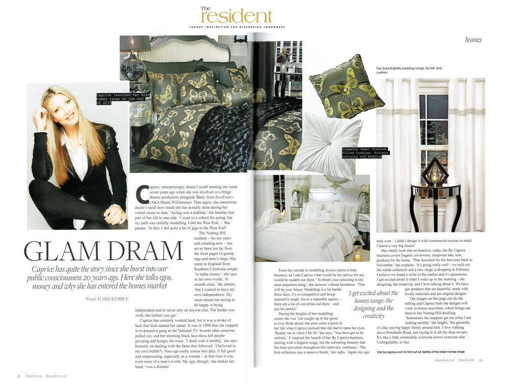 The Resident Magazine-1.jpg