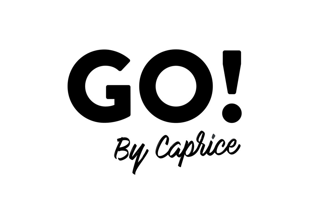 GO! By Caprice-BLACK.jpg