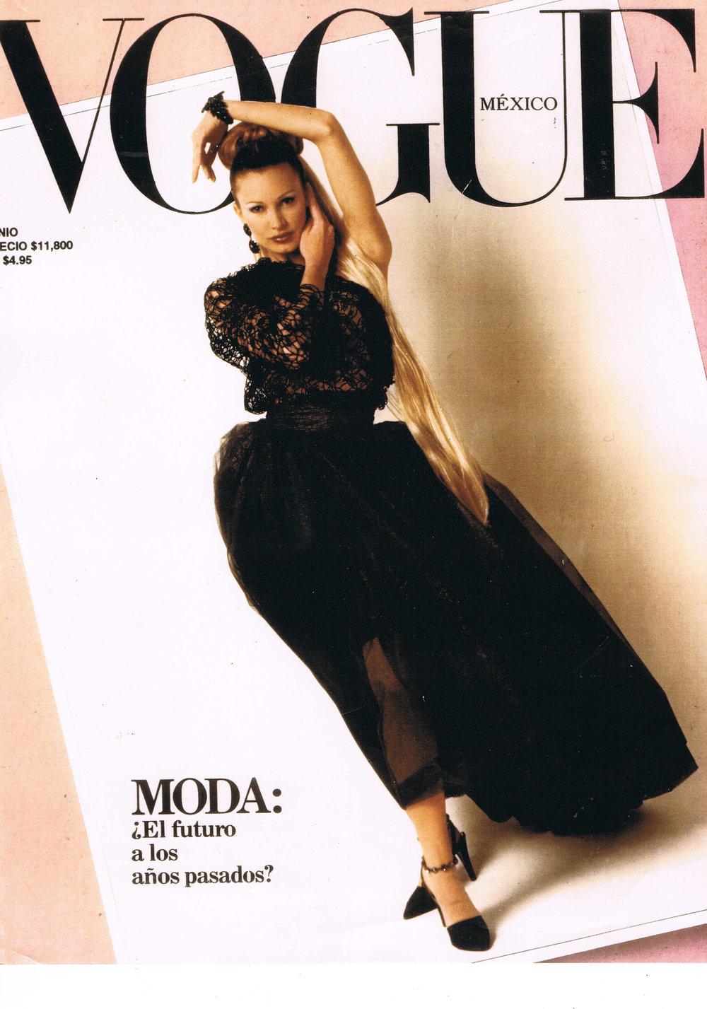 2. Vogue.jpg