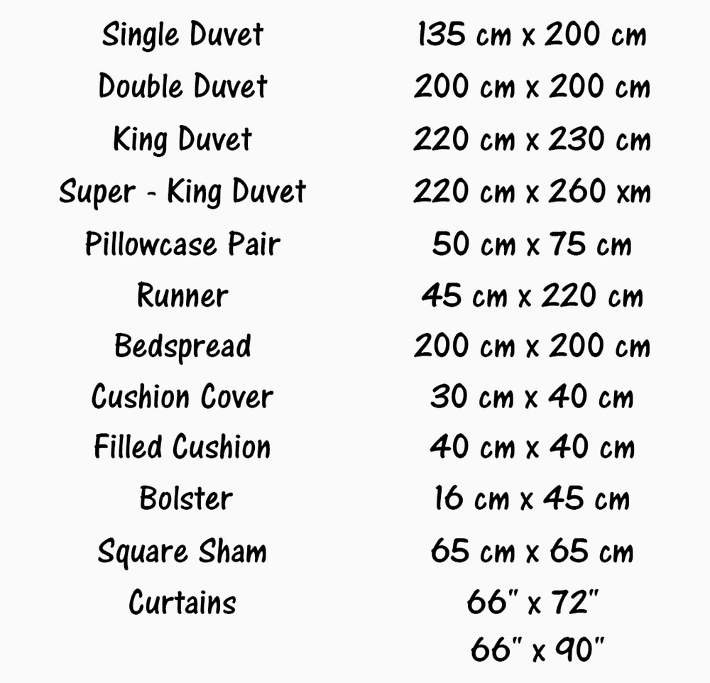 HOME UK SIZE GUIDE-2.jpg