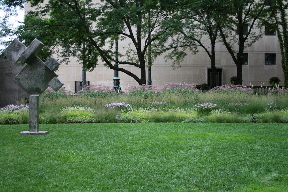 Art Institute5.jpg