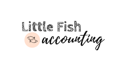 Little Fish Accounting