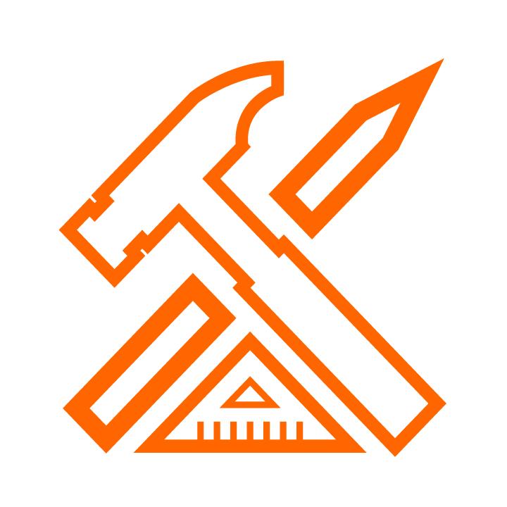 build_icon_splash.png