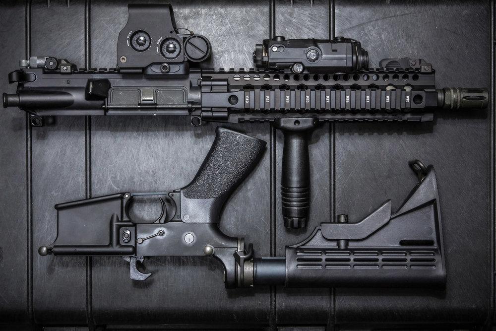 end-gun-violence-assault-rifle.jpg